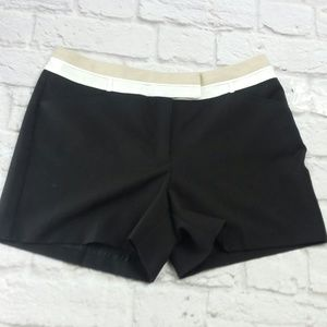 Worthington Modern Fit Size 6 Women's Dress Shorts